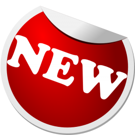 magento new products listing magento extensions all for coding