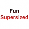 Joomla Fun Supersized