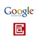 Magento Google Adsense