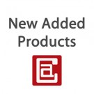 New Added Products