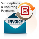 Magento Subscriptions and Recurring Payments