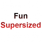 Fun Supersized Logo